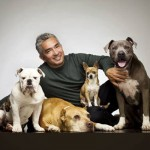 "Cesar ""Dog Whisperer"" Milan's incredible bounce back from dangerous lows"