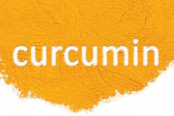 Curcumin: Miracle treatment for many ailments you may have not known about