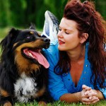 The Scientific Reason Why Dogs Are Our Best Friend