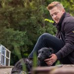What questions to ask your new pet sitter